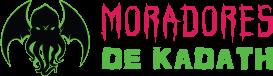 Moradores de Kadath