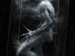 Cuentos Cortos de Horror | La Morgue