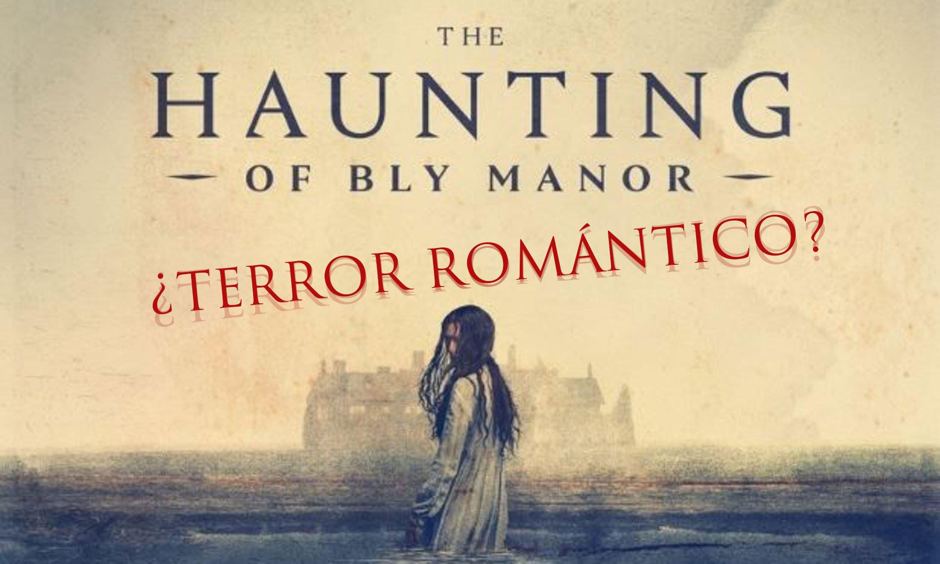 Portada--Fantasmas-en-la-mansión-de-Bly-Manor